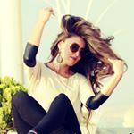 @taniamariasakkalofficial's Profile Picture