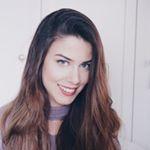 @elifbasaga's Profile Picture