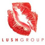 @lushgroup_dubai's Profile Picture