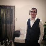 @obiedahussien_zr's Profile Picture
