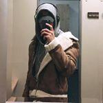 @rametidrizi's Profile Picture