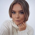 @linneafunks's Profile Picture