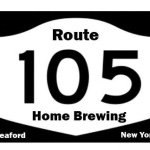 @route105homebrewing's Profile Picture