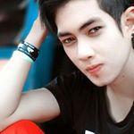 @satrio3150's Profile Picture