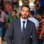 @freihat93's Profile Picture