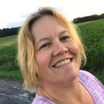 @midlifehealthyliving's Profile Picture
