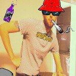 @dank__memes's Profile Picture