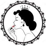 @beautecraze's Profile Picture