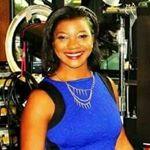 @priscillamac's Profile Picture