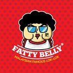 @fattybellyloklok's Profile Picture