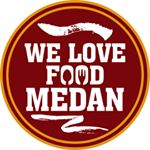 @welovefoodmedan's Profile Picture