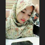 @ima.alrasyid's Profile Picture