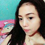@atikawahyuni14's Profile Picture