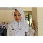 @ela.wp's Profile Picture