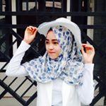 @lilifeb's Profile Picture