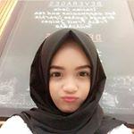 @dianapriliasari's Profile Picture