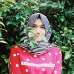 @jannatunmaulidia's Profile Picture