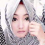 @barbieziii's Profile Picture