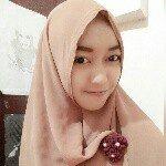 @lukitaaa_'s Profile Picture