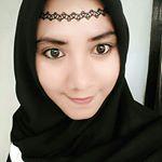 @imaskhoironi's Profile Picture