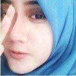 @nobiesahid's Profile Picture