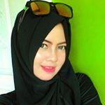 @amiiedinata_'s Profile Picture