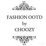 @choozyshop's Profile Picture
