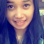 @lindasupiana's Profile Picture