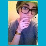 @g_funkintr0's Profile Picture