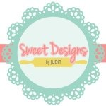 @sweetdesignsbyjudit's Profile Picture