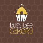 @busybeecakery's Profile Picture