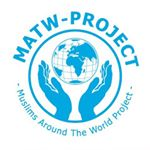 @matwproject's Profile Picture