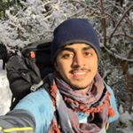 @zuhair_alsiyabi's Profile Picture