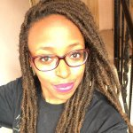 @blackgirltraveling's Profile Picture