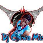 @djchiwamix's Profile Picture