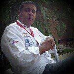 @chefstanley75's Profile Picture