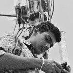 @theanujkhatri's Profile Picture