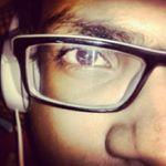 @tanaysrivastav_'s Profile Picture