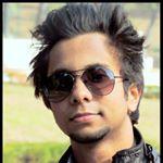 @debankur.dey's Profile Picture