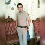 @zeenkravael's Profile Picture