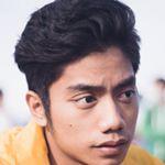 @iambryanlaroza's Profile Picture