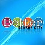 @better_kansas_city's Profile Picture