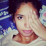 @areli_jennifer's Profile Picture