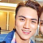 @alexioyeoh's Profile Picture