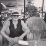 @marloesnicolai's Profile Picture