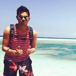 @tengkunickfaiz's Profile Picture
