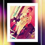 @samuel_almaraz_9's Profile Picture