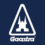 @gaastrafashion's Profile Picture