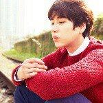 @risqi_sukma's Profile Picture