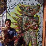 @roberto.robledo.tamagochi's Profile Picture